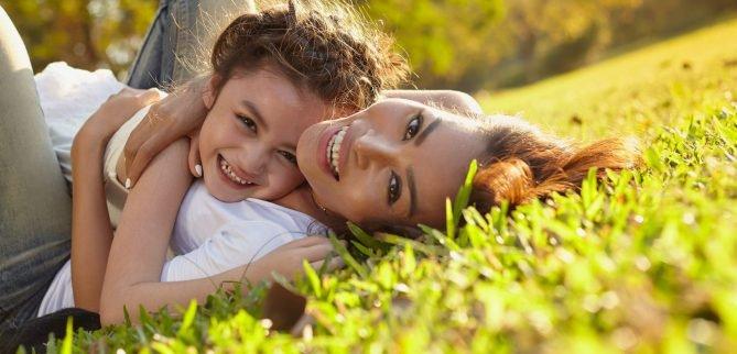 چگونه بهداشت دهان و دندان را برای کودکان سرگرم کننده کنیم؟