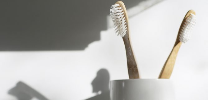 3 عادت برای مراقبت از دهان و دندان