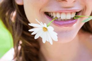 بهترین روش زیبایی دندان