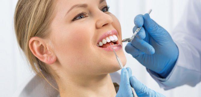 عصب کِشی یا عصب کُشی دندان ؟