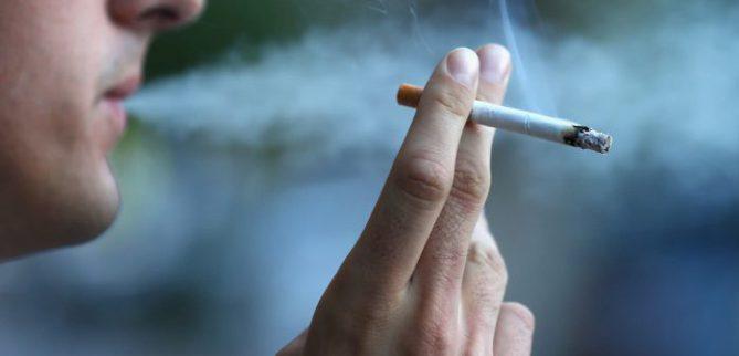 تاثیر سیگار بر دندان و اهمیت توجه به سلامت دهان و دندان