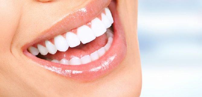 پالپ دندان یا مغز دندان چیست؟