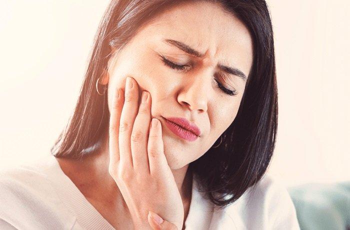 درمان-کیست-دندان