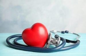 تاثیر سلامت دهان و دندان ها روی قلب