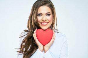 تاثیر سلامت دندان ها روی قلب