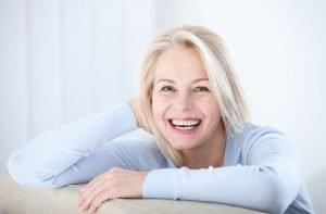 سلامتی دندان در سالمندی