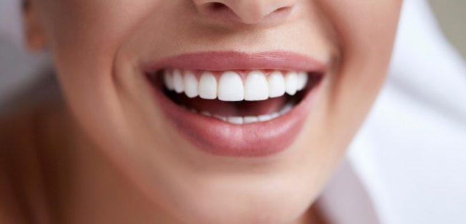 اشتباهاتی که دشمن دندان هایتان است !