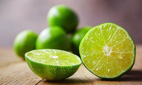 درمان-دندان-درد-با-لیمو