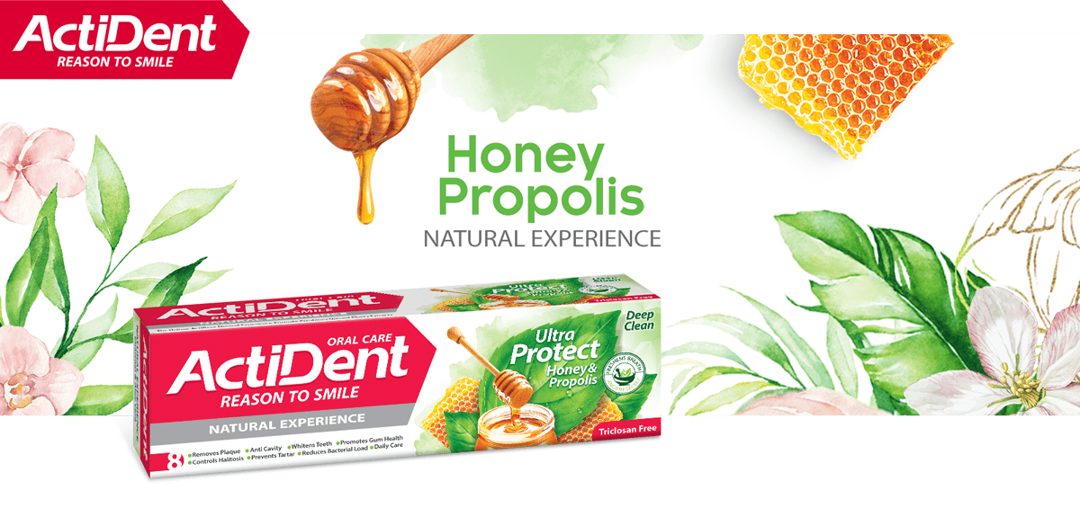 honey-toothpaste