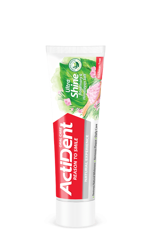 خمیر-دندان-نمک-هیمالیا-acticent
