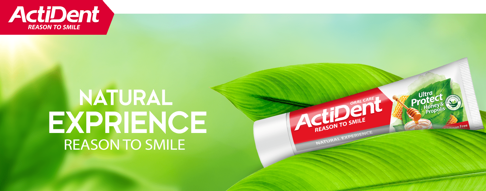 toothpaste-natural
